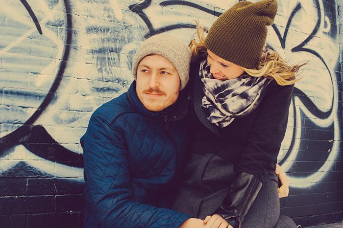 Sezeck_Lauren&Dane_73