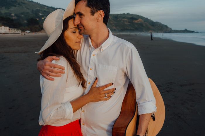 Anna&Grzegorz-195