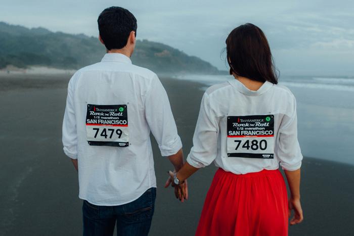 Anna&Grzegorz-229