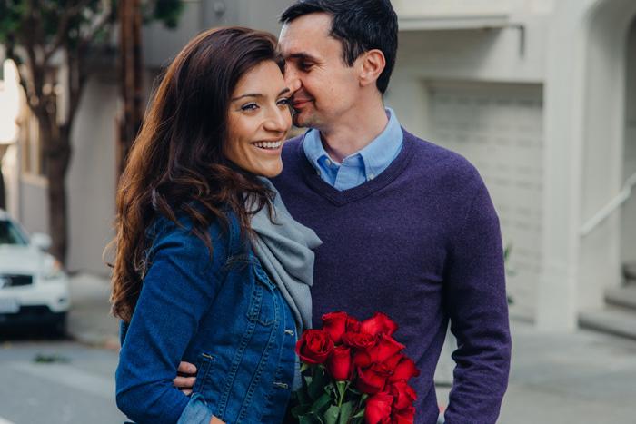 Anna&Grzegorz-70