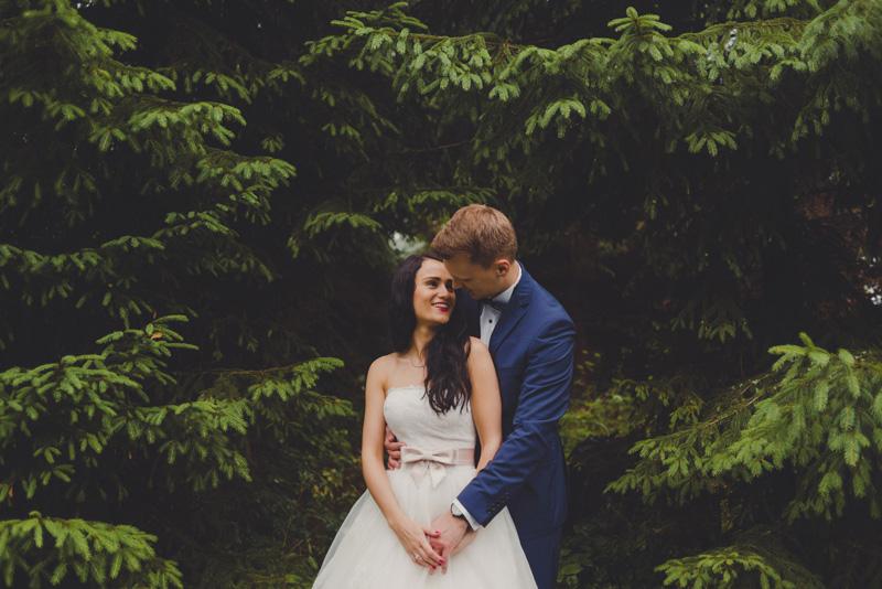 Ania&Tomek_Plener-126