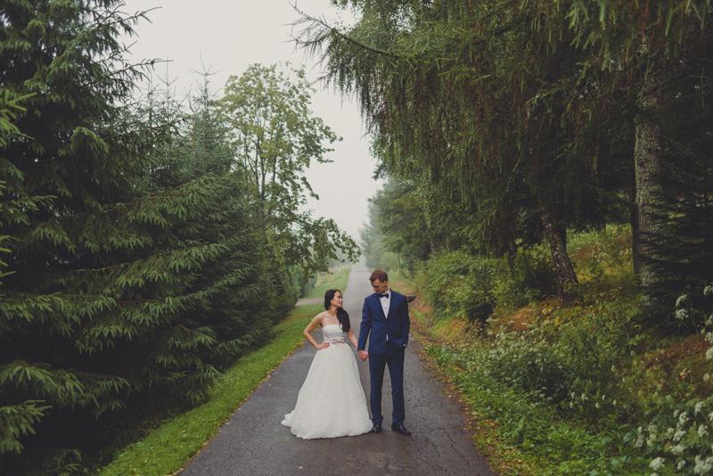Ania&Tomek_Plener-127