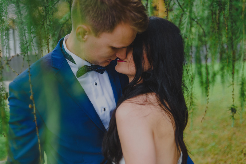 Ania&Tomek_Plener-132