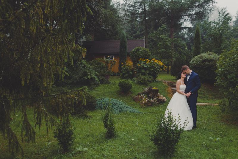 Ania&Tomek_Plener-154