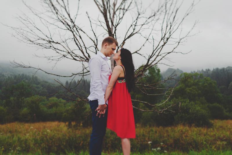 Ania&Tomek_Plener-184a