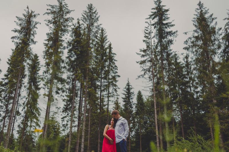 Ania&Tomek_Plener-188