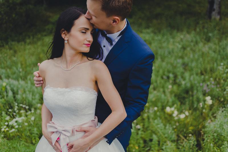 Ania&Tomek_Plener-49