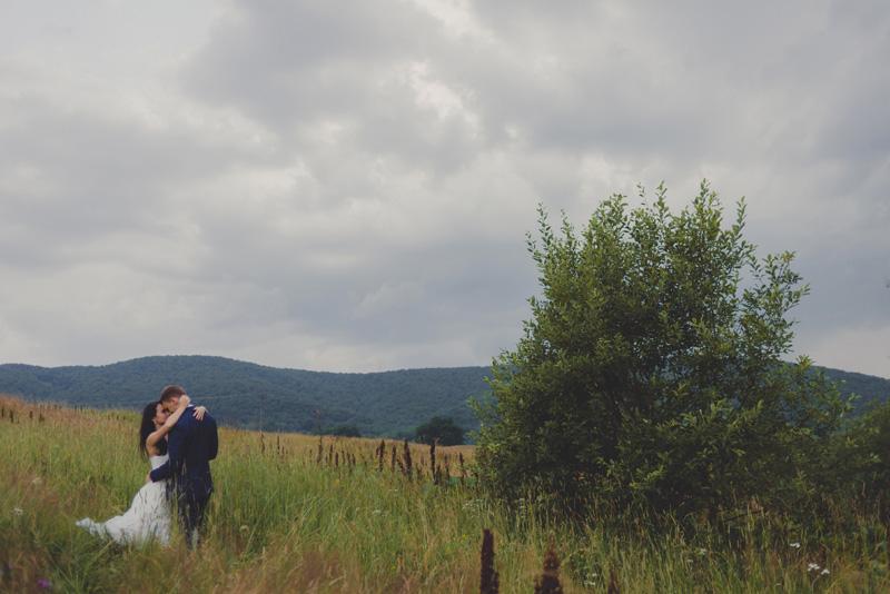 Ania&Tomek_Plener-66
