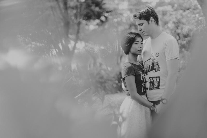 Ada&Michael_Vietnam-140
