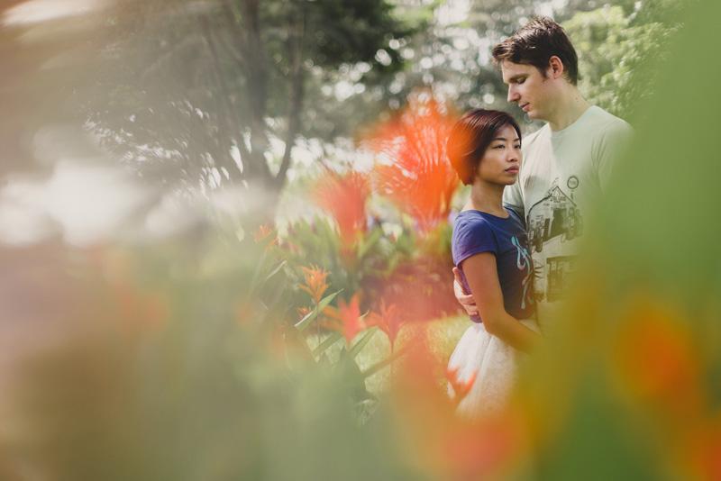Ada&Michael_Vietnam-141