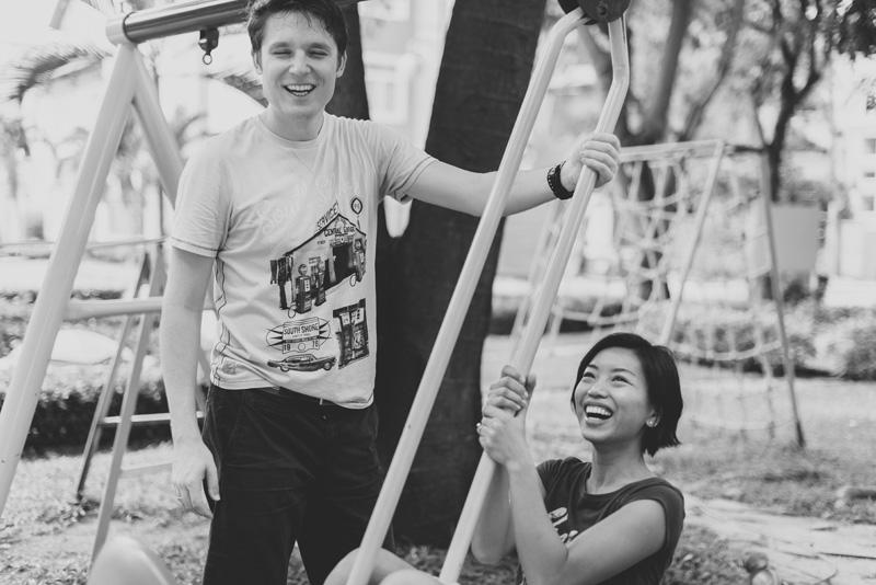 Ada&Michael_Vietnam-144