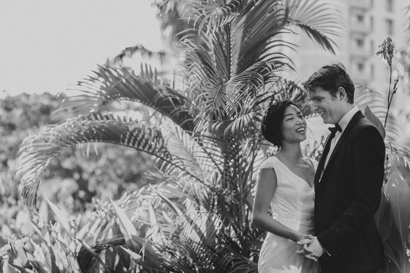 Ada&Michael_Vietnam-15