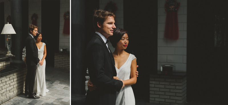 Ada&Michael_Vietnam-155a