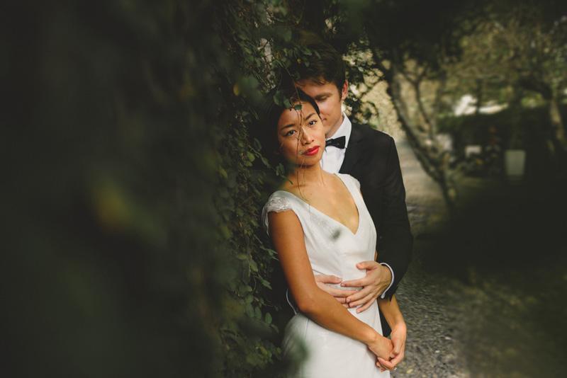 Ada&Michael_Vietnam-177