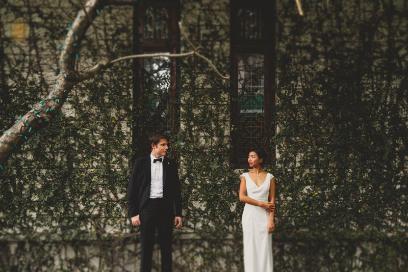 Ada&Michael_Vietnam-179
