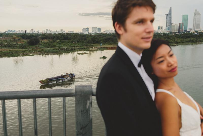 Ada&Michael_Vietnam-186