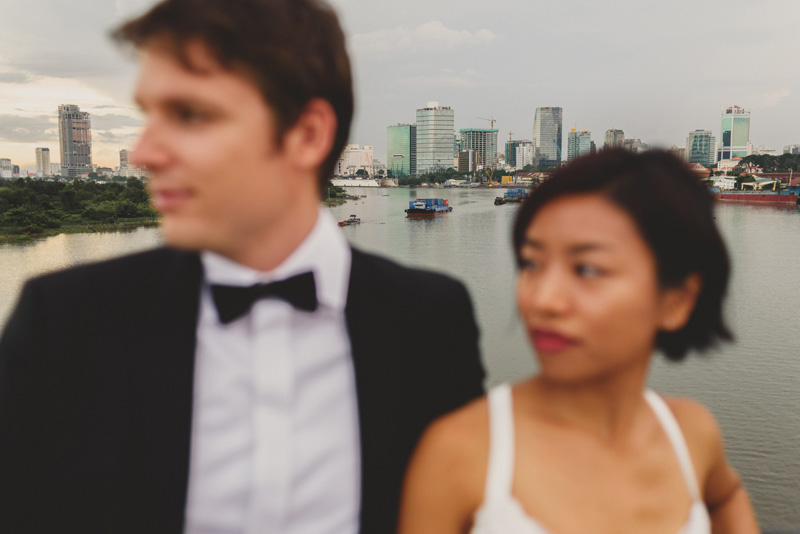 Ada&Michael_Vietnam-198