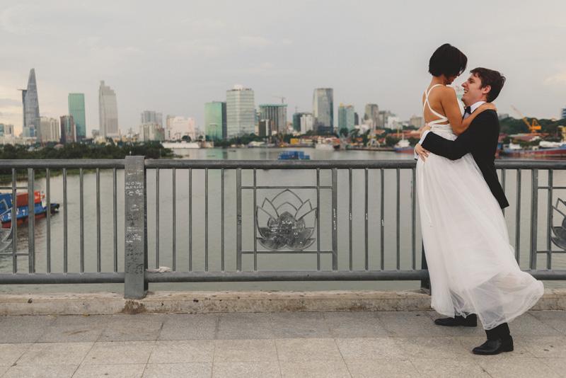 Ada&Michael_Vietnam-200