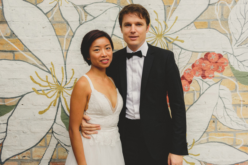 Ada&Michael_Vietnam-226