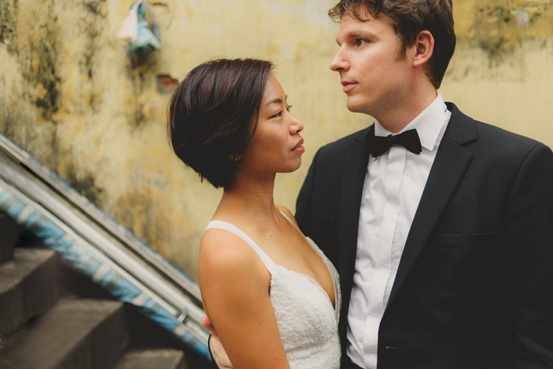 Ada&Michael_Vietnam-230