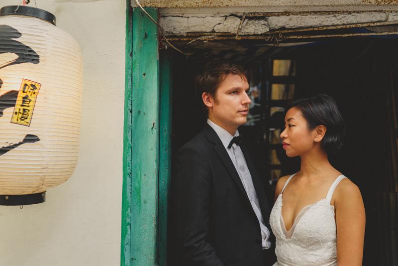 Ada&Michael_Vietnam-259