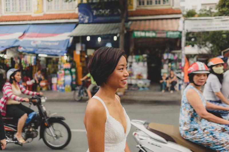 Ada&Michael_Vietnam-266