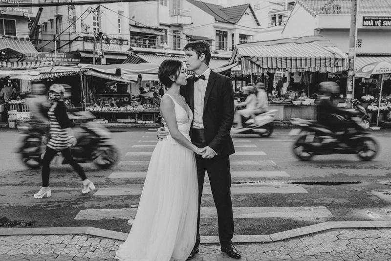Ada&Michael_Vietnam-277