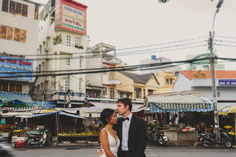 Ada&Michael_Vietnam-278
