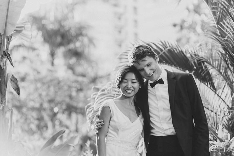 Ada&Michael_Vietnam-29