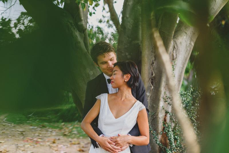 Ada&Michael_Vietnam-35a