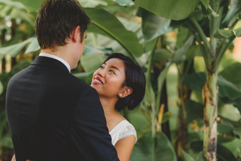 volksfreund traueranzeigen online dating