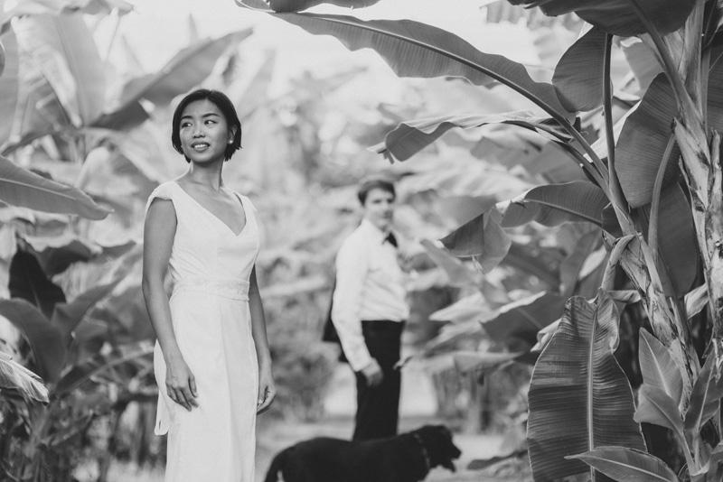 Ada&Michael_Vietnam-85
