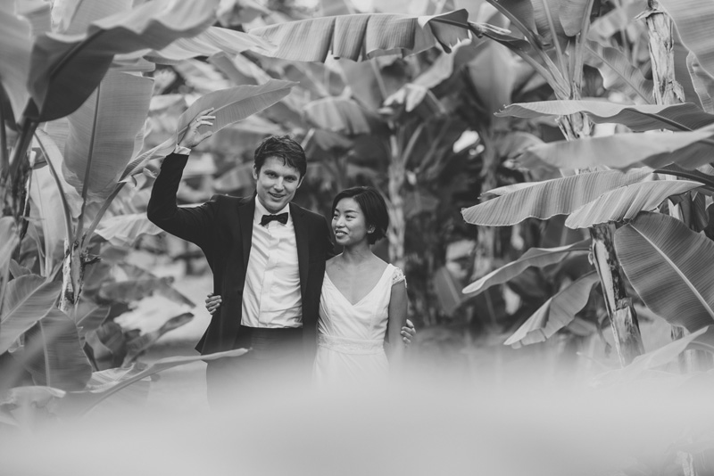 Ada&Michael_Vietnam-96