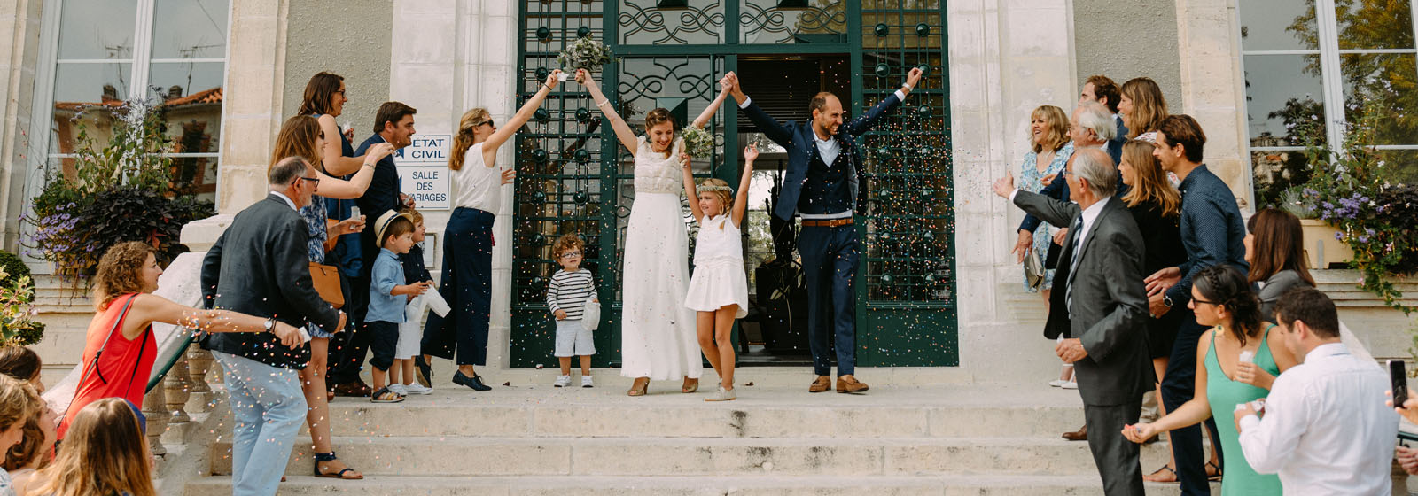 luke sezeck wedding photographer bordeaux france