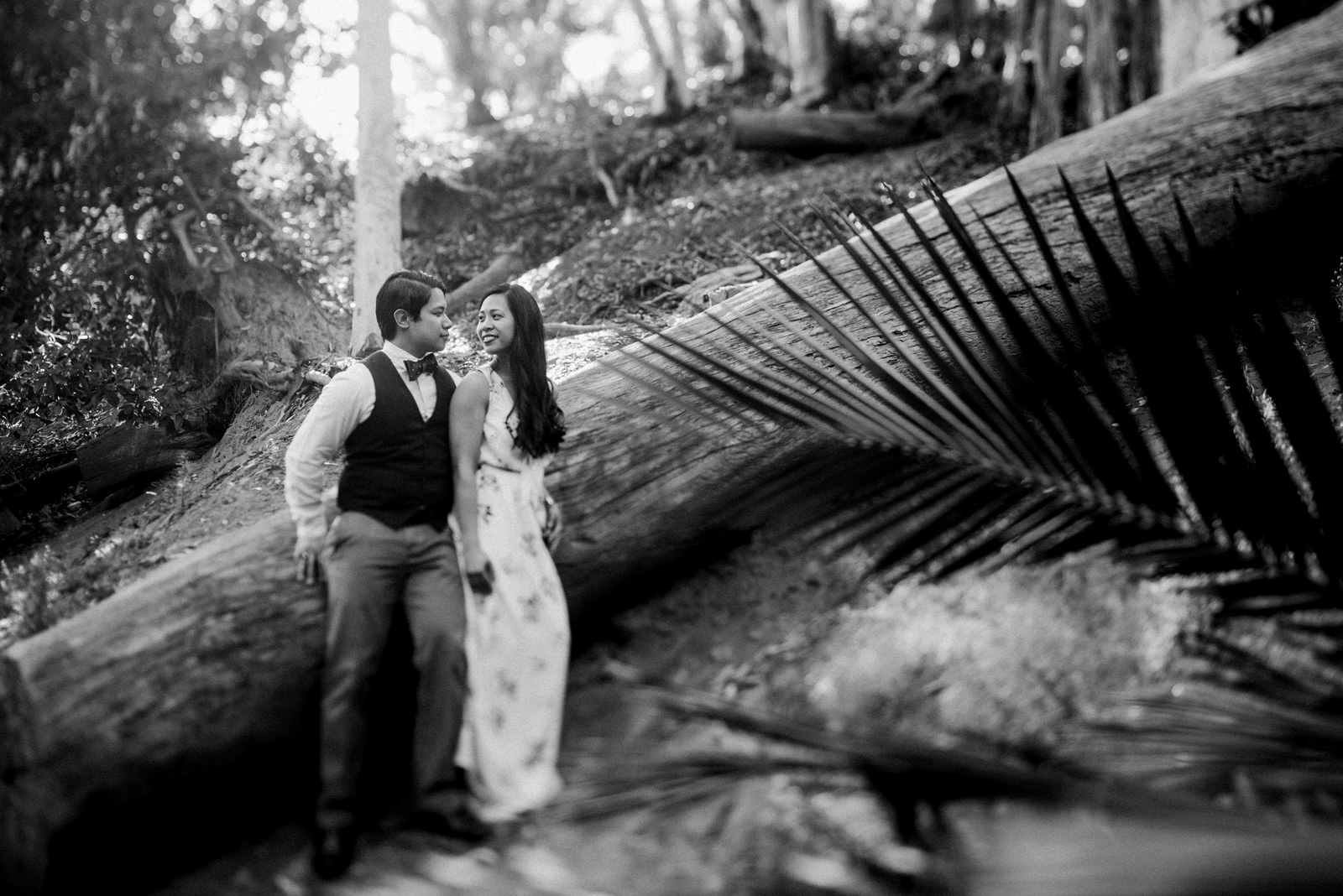 wedding photographer san diego, california