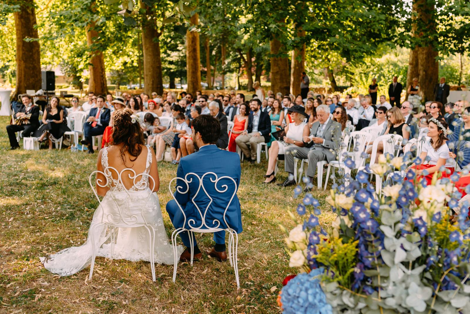 wedding photographer france-luke sezeck