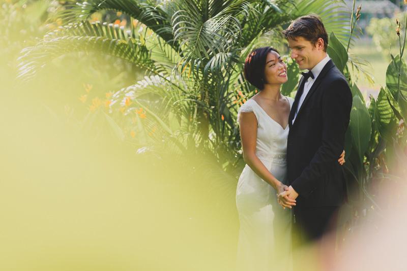 wedding photography vietnam