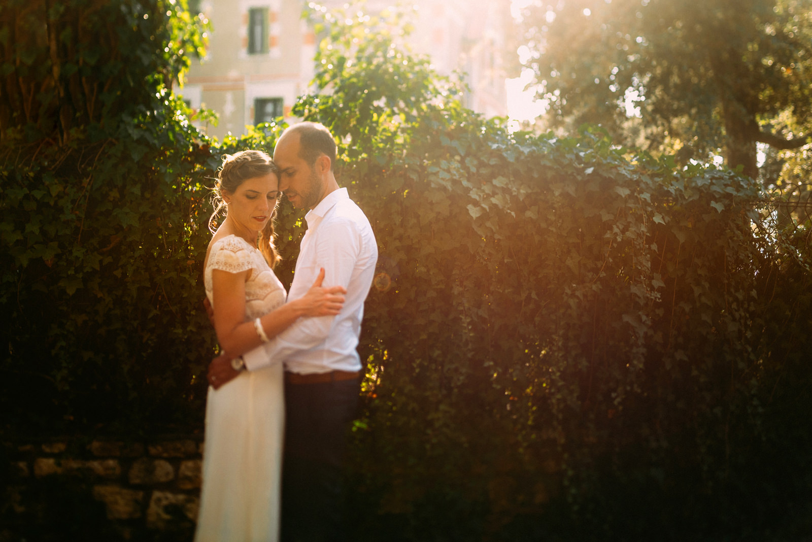 best wedding photographer bordeaux