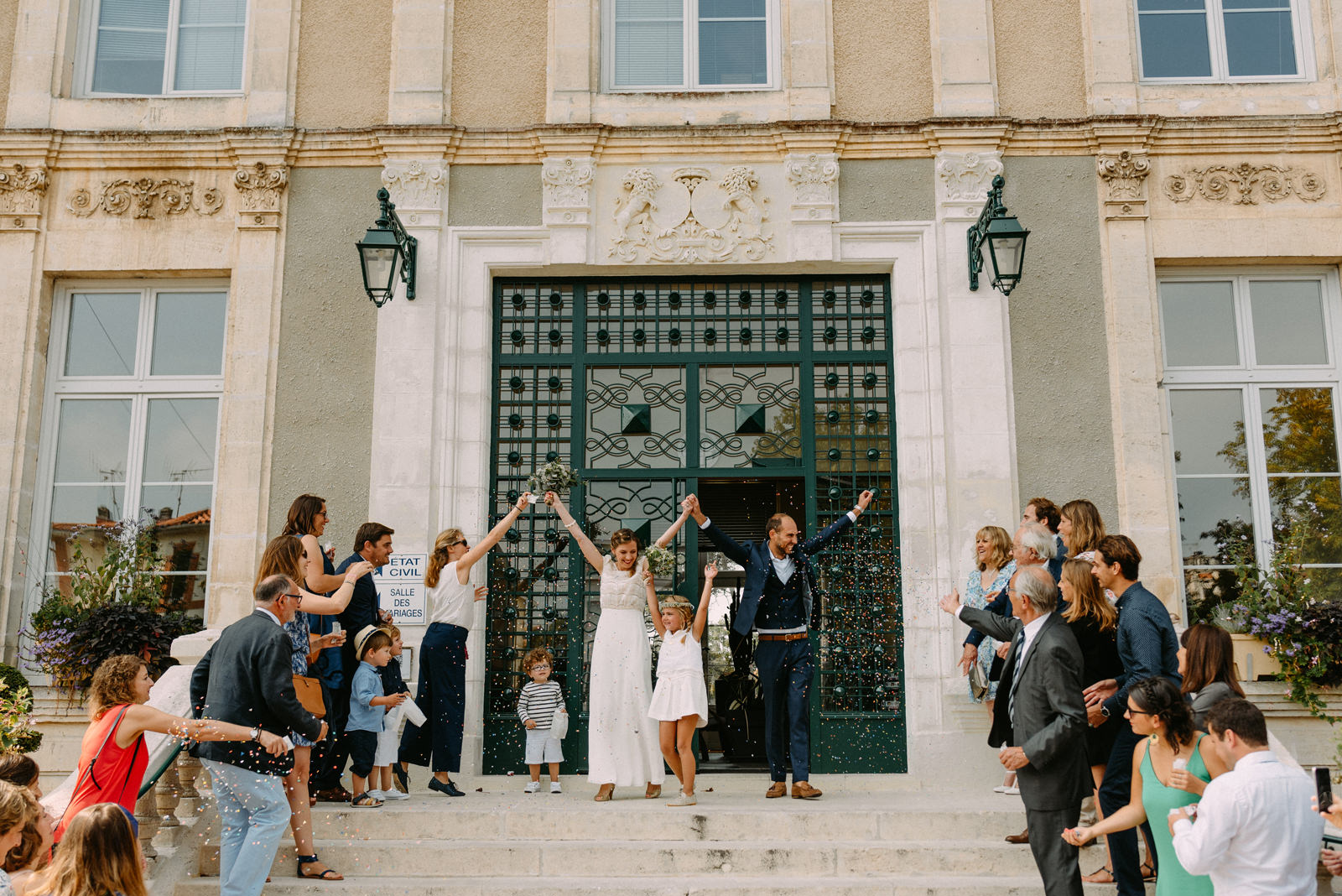 top wedding photography bordeaux france