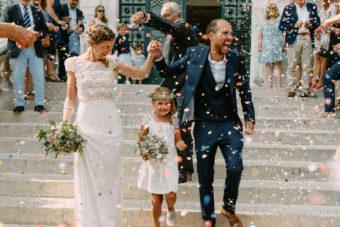 luke sezeck wedding photographer bordeaux france