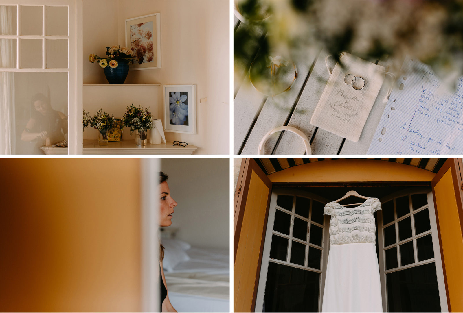 destination wedding photographer bordeaux