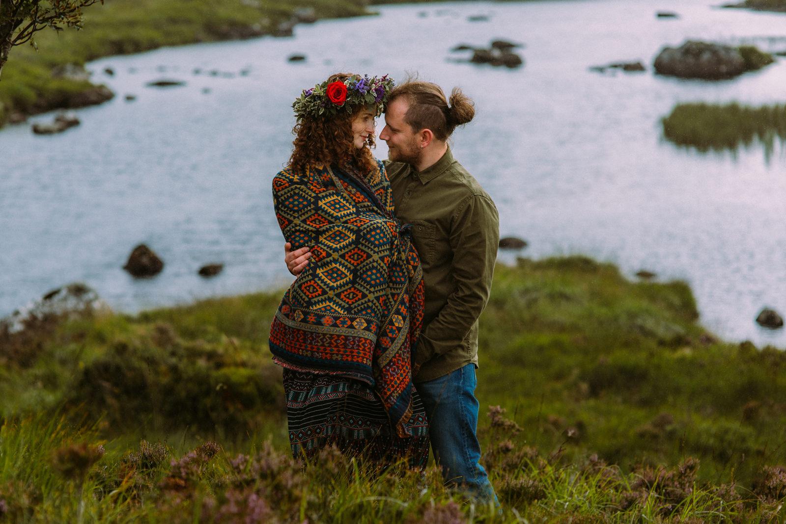 destination wedding photographer-scotland