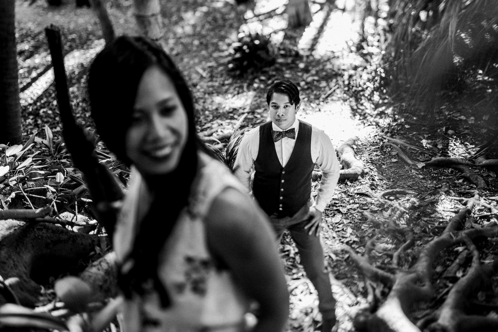 wedding photographer san diego