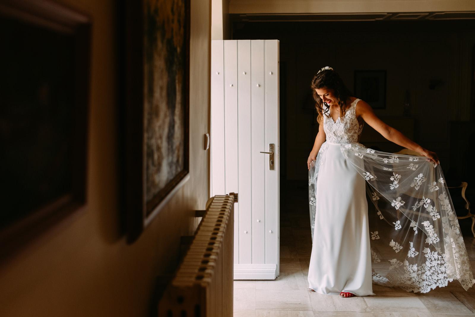 paris wedding photographer-luke sezeck