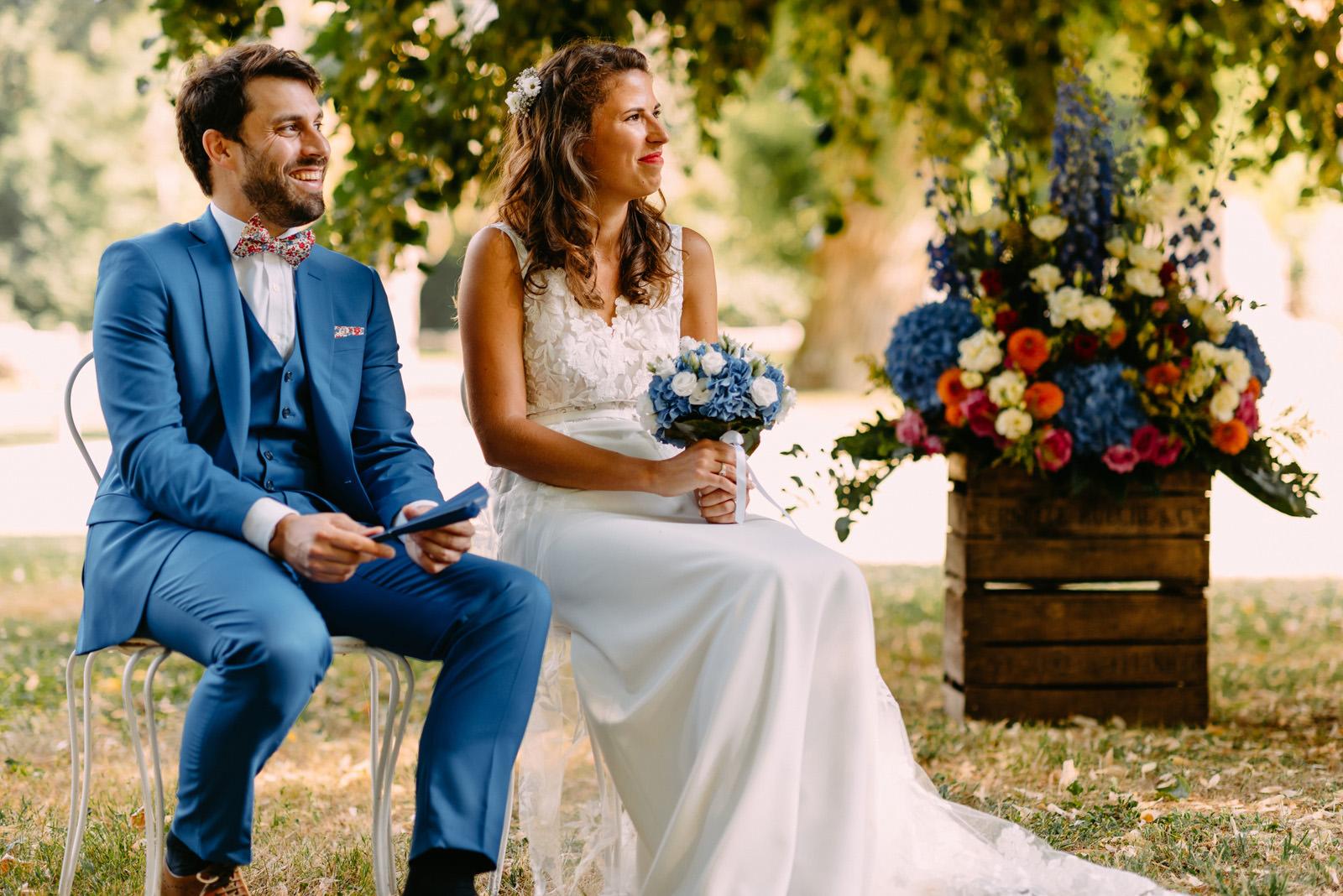 luke sezeck-paris wedding photographer