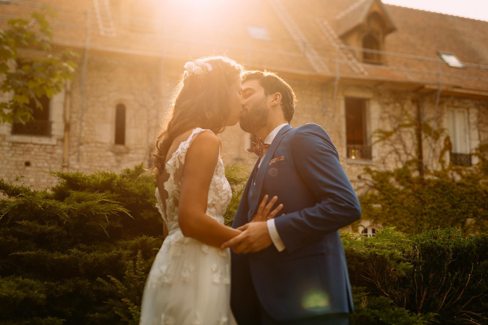 paris wedding photographer- luke sezeck