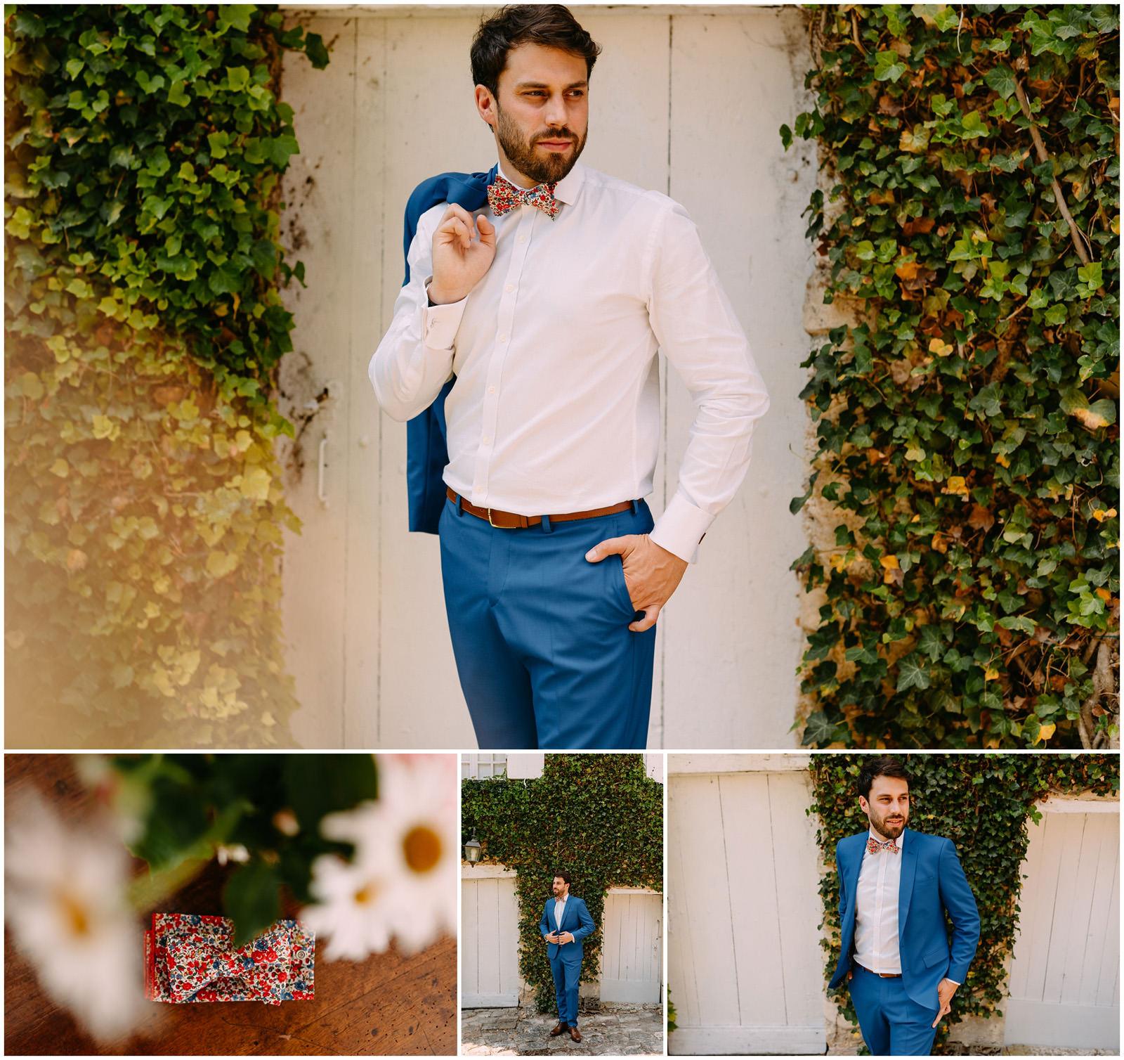 paris wedding photographer-luke sezeck photographer