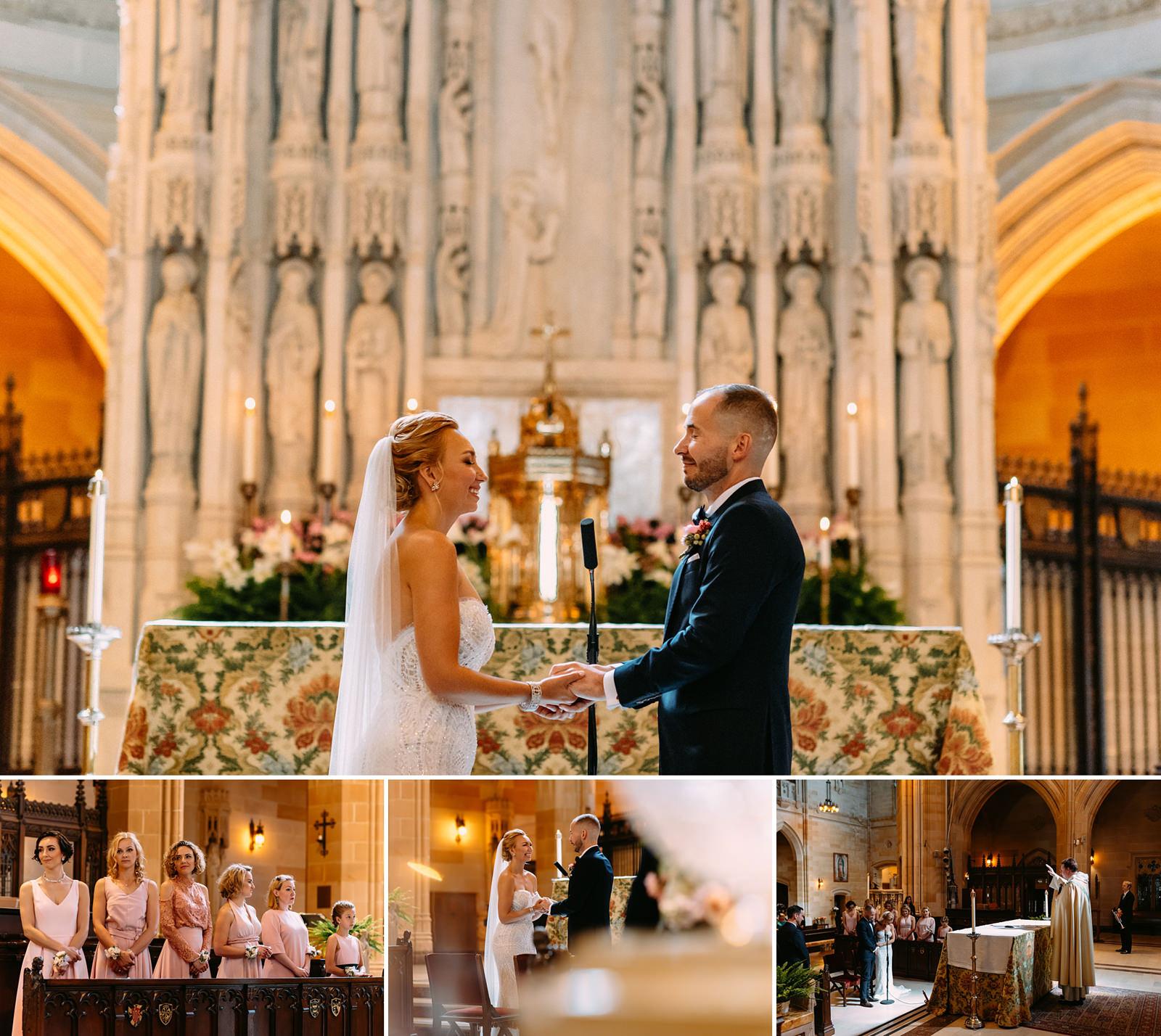 wedding photographer san francisco luke sezeck