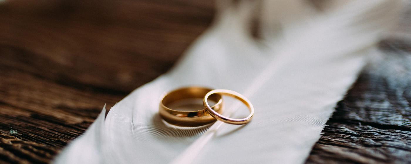 wesele amber room-luke sezeck fotograf ślubny warszawa