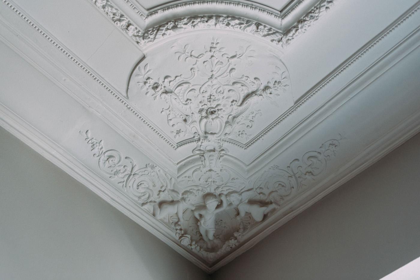 pałac sobańskich wnętrze- wesele amber room warszawa- luke sezeck